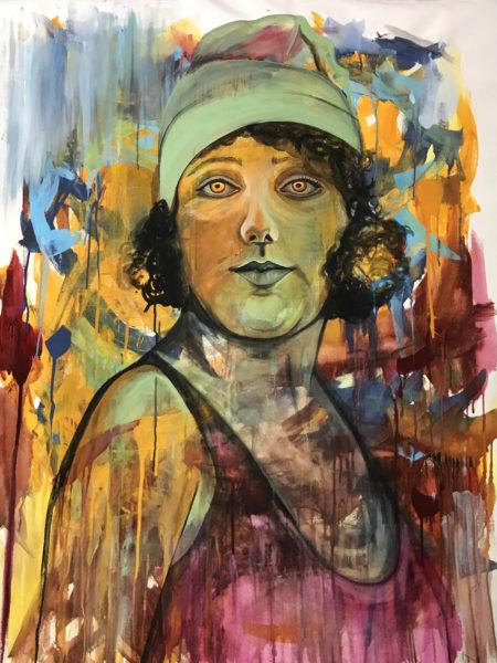 Emily Dustman